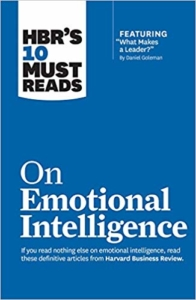 Harvard Business Review - Emotional Intelligence